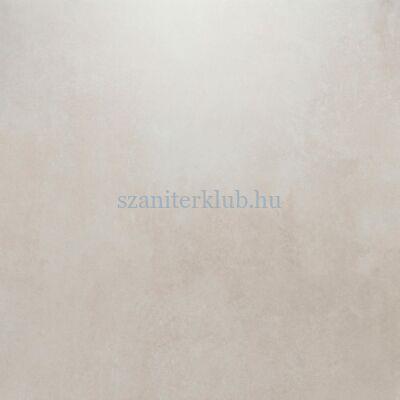 cerrad tassero beige lap 59,7x59,7 cm