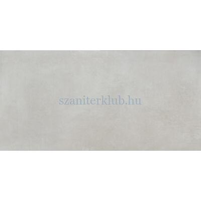 cerrad tassero bianco 59,7x119,7 cm