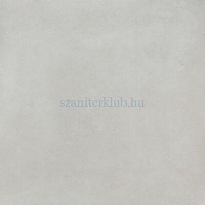 cerrad tassero bianco 59,7x59,7 cm