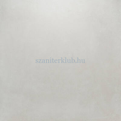 cerrad tassero bianco lap 59,7x59,7 cm