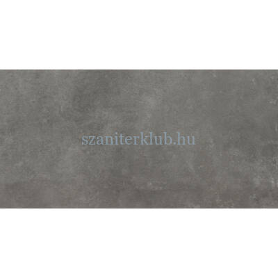 cerrad tassero grafit 29,7x59,7 cm