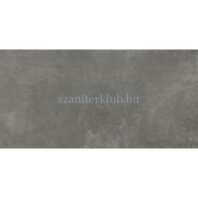 cerrad tassero grafit 59,7x119,7 cm