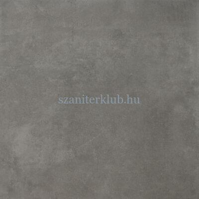 cerrad tassero grafit 59,7x59,7 cm