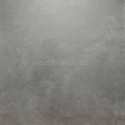 cerrad tassero grafit lap 59,7x59,7 cm