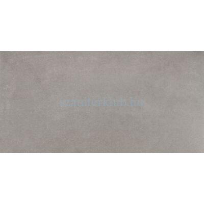 cerrad tassero gris 29,7x59,7 cm