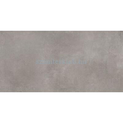cerrad tassero gris 59,7x119,7 cm