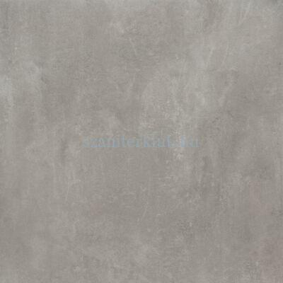 cerrad tassero gris 59,7x59,7 cm