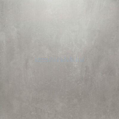 cerrad tassero gris lap 59,7x59,7 cm