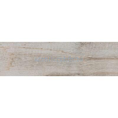 cerrad tilia desert 60x17,5 cm