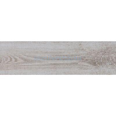 cerrad tilia dust 600x175 mm