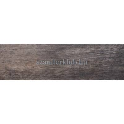 cerrad tilia steel 60x17,5 cm