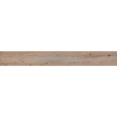 cerrad tonella beige 19,7x159,7 cm