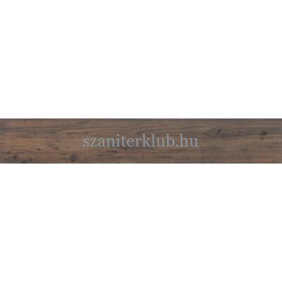 cerrad tonella brown 19,3x120,2 cm