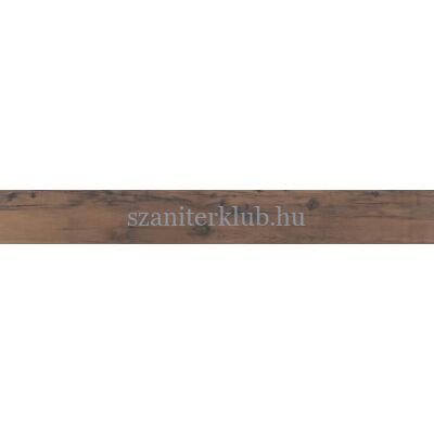 cerrad tonella brown 19,7x159,7 cm