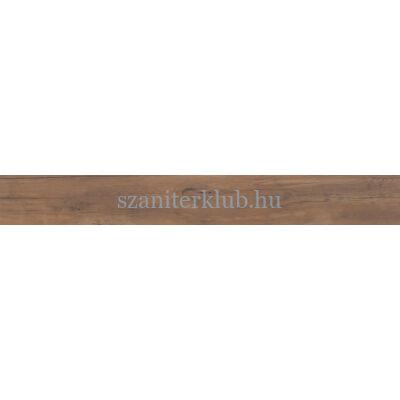 cerrad tonella honey 19,7x159,7 cm