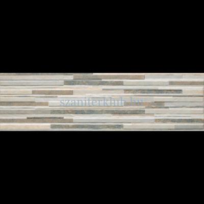 cerrad zebrina forest 17,5x60 cm