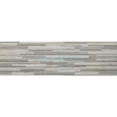 cerrad zebrina marengo 17,5x60 cm