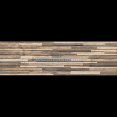 cerrad zebrina wood 17,5x60 cm