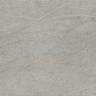 cersanit athens grey padlólap 29,8x29,8 cm
