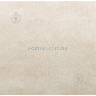 cersanit avelina beige padlólap 42x42 cm