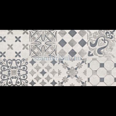 cersanit celesia patchwork dekor 29,7x60 cm