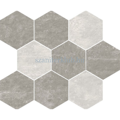 cersanit celesia mozaik 28,x33,7 cm
