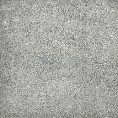 cersanit ceres light grey padlólap 29,8x29,8 cm