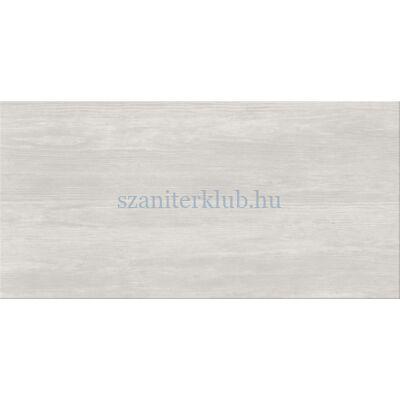 cersanit desa white structure 297 x 598 mm