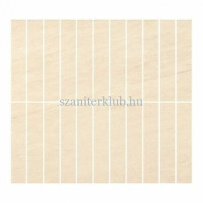 cersanit effecta beige mozaik 29,7x29,7 cm