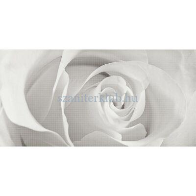 cersanit effecta grey dekor 29,7x60 cm