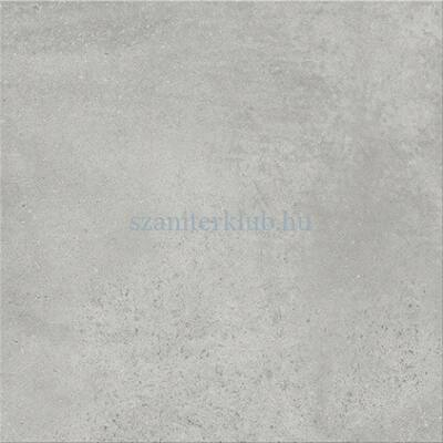 cersanit eris light grey padlólap 29,8x29,8 cm