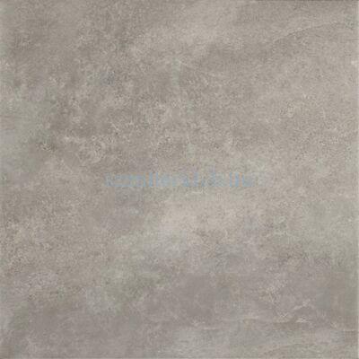 cersanit febe dark grey padlólap 42x42 cm