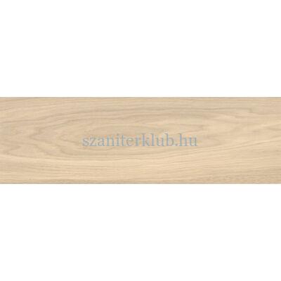 cersanit i love wood chesterwood cream 185 x 598 mm