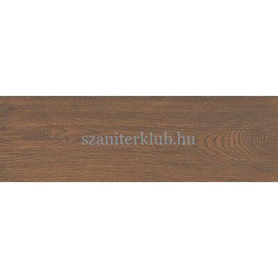 cersanit i love wood finwood ochra 185 x 598 mm