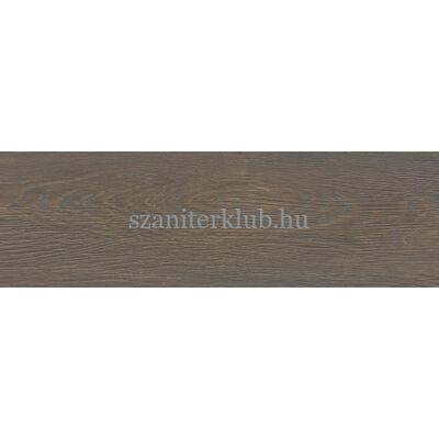 cersanit i love wood finwood wenge 185 x 598 mm