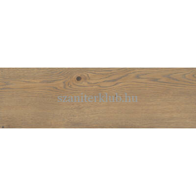 cersanit i love wood royalwood beige 185 x 598 mm