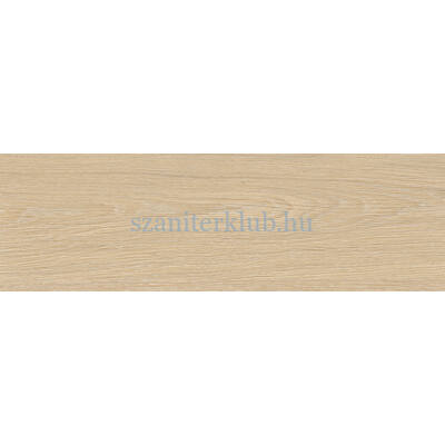 cersanit i love wood royalwood cream 185 x 598 mm