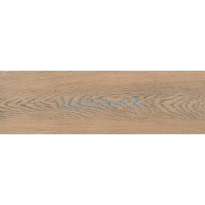 cersanit i love wood royalwood orange 185 x 598 mm