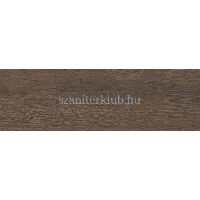 cersanit i love wood royalwood wenge 185 x 598 mm