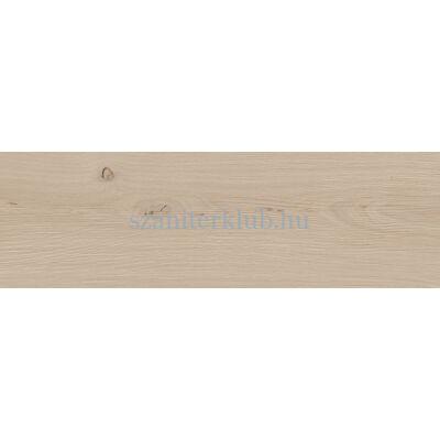 cersanit i love wood sandwood cream 185 x 598 mm