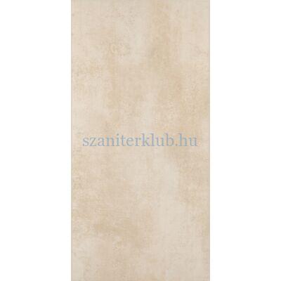 cersanit steel white 29,7x59,8 cm