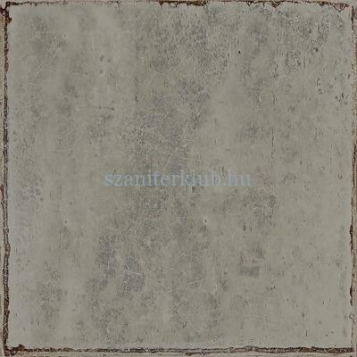 Cifre alchimia pearl brillo csempe 15x15 cm