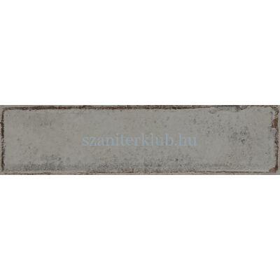 Cifre alchimia pearl brillo csempe 7,5x30 cm