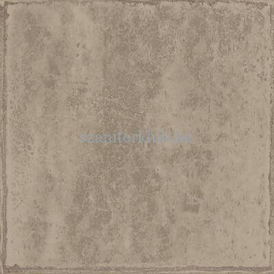 Cifre alchimia vison brillo csempe 15x15 cm
