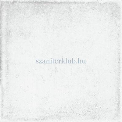 Cifre alchimia white brillo csempe 15x15 cm