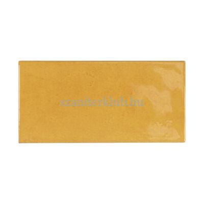 EQUIPE VILLAGE TUSCANY GOLD 6,5X13,2