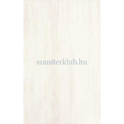 kwadro nati bianco csempe 250x400 mm 1,3 m2/doboz
