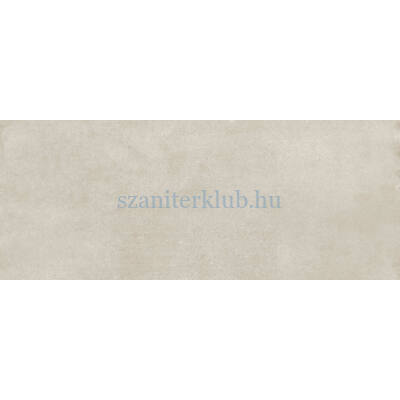 marazzi appeal taupe M0SS 20x50 cm