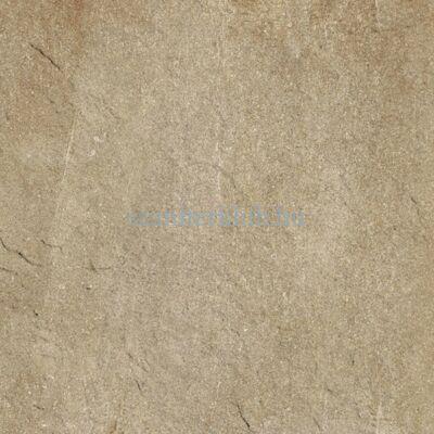 nowa gala mondo MD 03 padlólap 33x33 cm