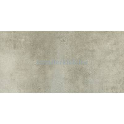 Paradyz enya grafit 300x600 mm